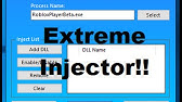 extreme injector v361 free download