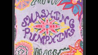smashing pumpkins Bye June