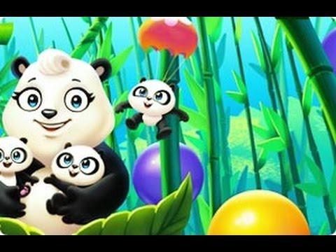 Panda Pop - Level 95 - Bobble Shooter - Free Game for iOS: iPhone / iPad - Android and PC von YouTube · Dauer:  3 Minuten 29 Sekunden  · 257 Aufrufe · hochgeladen am 10-9-2015 · hochgeladen von iGameApple