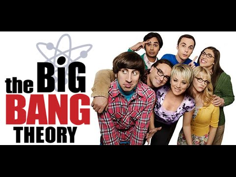The Big Bang Theory season 10 , Kunal Nayyar information , wiki, bio  and net worth  , 2016