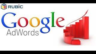 Dịch vụ chạy quảng cáo Google Adwords tại Biên Hòa, Đồng Nai - 0937 667 886