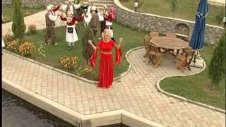 Violeta Kukaj - Po të thërras nga Prishtina