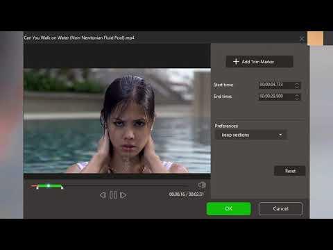 Convert AVCHD Videos Easily & 90X Faster. AVCHD MP4 AVI M4V FLV MOV DVD MKV etc. 5 Stars!