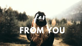 Download Mp3 Wildvibes & Martin Miller Ft. Arild Aas - Far From You - Jamers Remix  Tradu