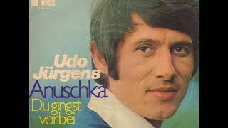 Udo Jürgens - Anuschka