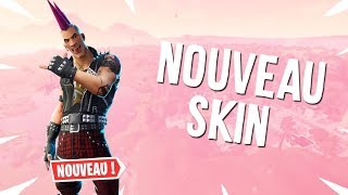 STORE NOVEMBER 28 FORTNITE 2018 FORTNITE BATTLE ROYAL!