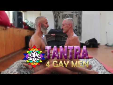 Tantra4GayMen Boston Workshop June 9-11, 2017