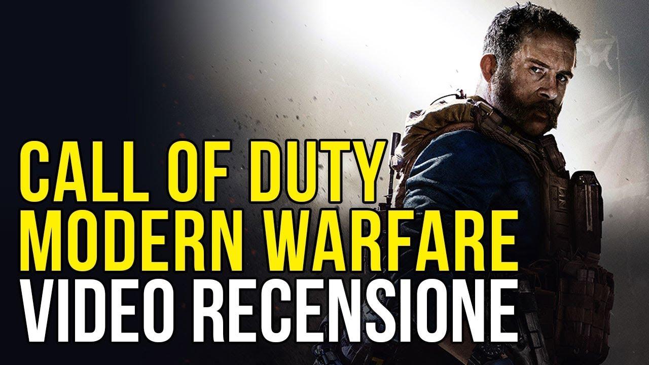 Call of Duty Modern Warfare 2 non può connettersi al server di matchmaking