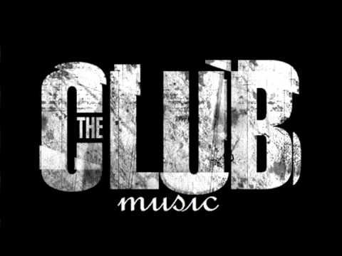 Dj Dolce - Europa Baila la Porno (ClubMix)