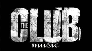 Download Video Dj Dolce - Europa Baila la Porno (ClubMix) MP3 3GP MP4