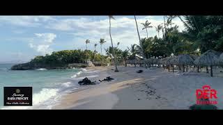 Luxury Bahia Principe Cayo Levantado*****+