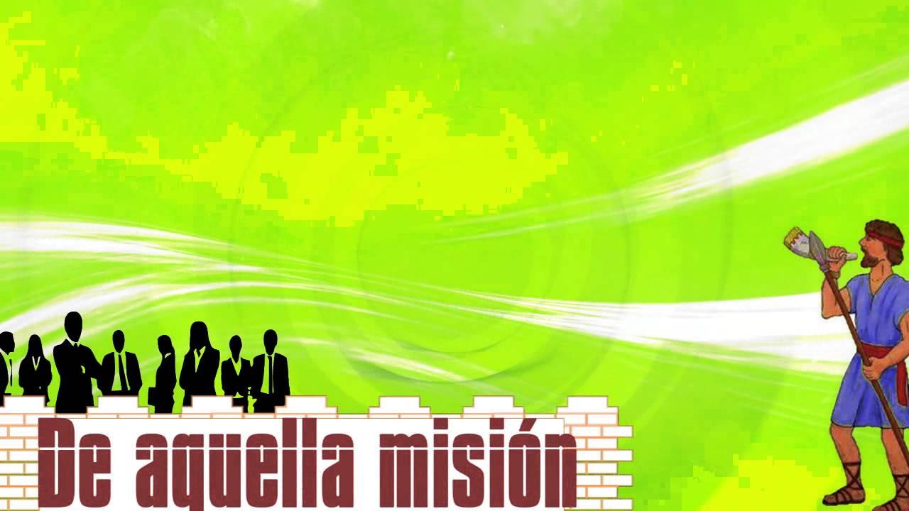 Asombroso El Ministerio Juvenil Reanuda Las Plantillas Ideas ...