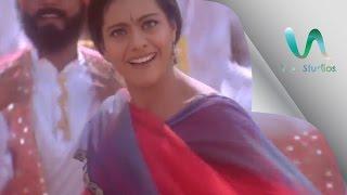 Khabi khushi khabie gham - Fan video made  [Full HD]