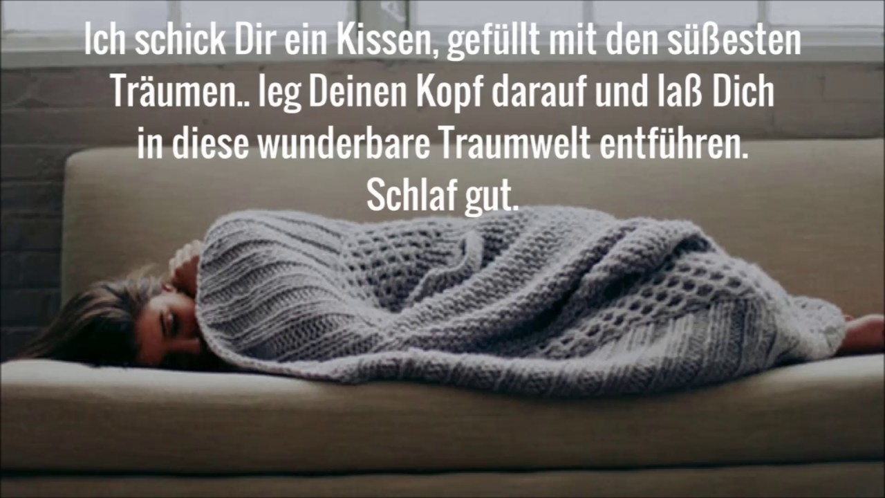 Beste dating-sites für infp