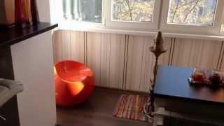 Продается арендный бизнес(Новая квартира по офис с евроремонтом и полным комплектом офисной мебели. 1 минута от метро Дружбы народов...., 2014-10-29T01:20:58.000Z)