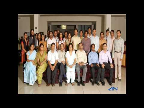 Governmnet College of Engineering, Srirangam, Trichy