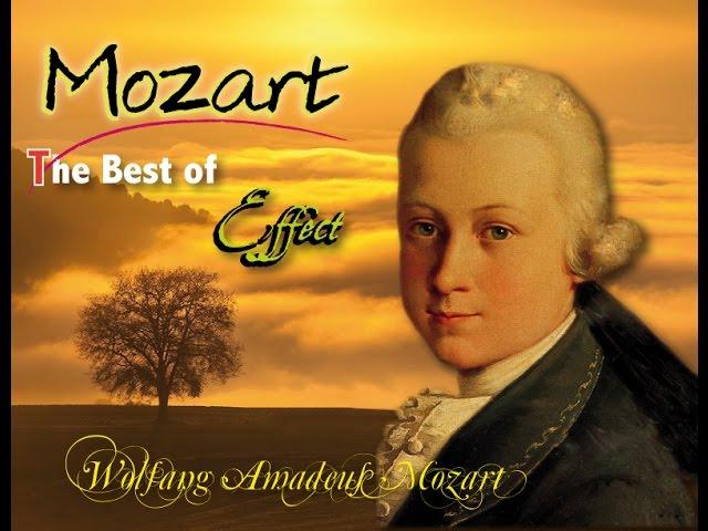 Mozart Effect Youtube