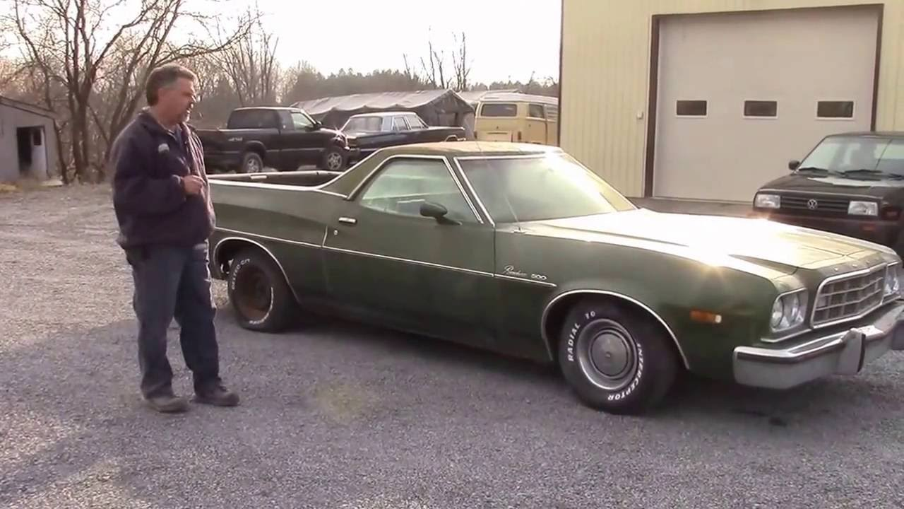 1973 ford ranchero 500 for sale lastchanceautorestore com