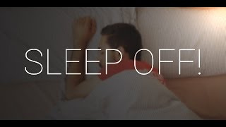 Sleep Off! Xiaomi Mi Band vs. Sense, by Hello