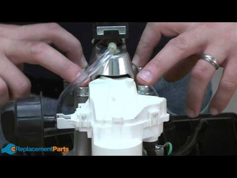 how-to-replace-the-motor-capacitor-on-a-karcher-electric-pressure-washer