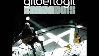 Gilberto Gil   BandaDois   Full Album