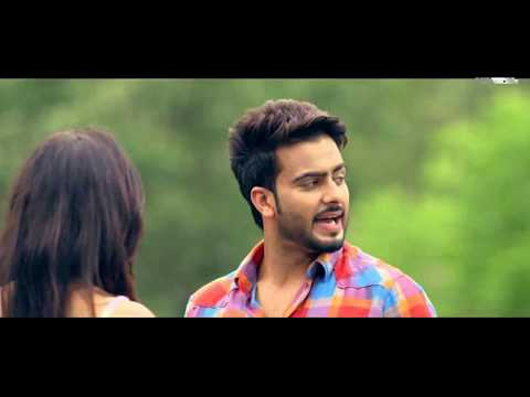 mankirt-aulakh---daang-full-video-song-(official-video)-ft-mixsingh|-latest-songs-punjabi-2017-|