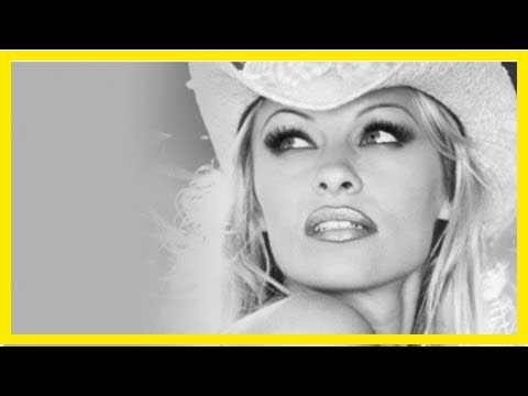 Pamela Anderson Death Hoax: The Truth Behind The Rumor That She Just Died At 50