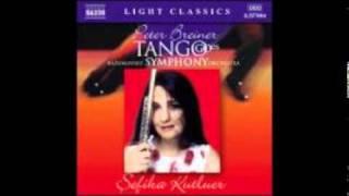 La Milonga Y Yo -Tango Goes The Symphony