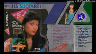 Iis Sugiarti_Ingatkah Kau Padaku (1986) Full Album