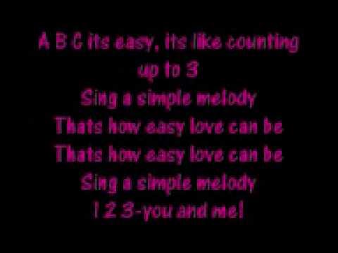 Jackson 5 ABC Lyrics