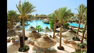 Sierra Sharm El Sheikh 5 Шарм эль Шейх Египет
