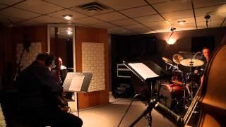 Sweety swing - Jacques Pellarin