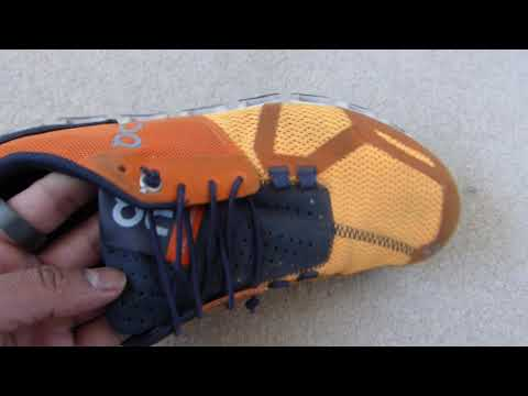 on-cloud-running-shoe-review