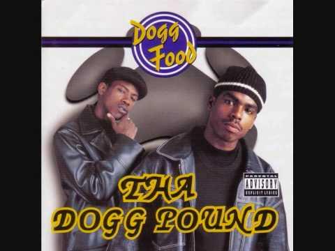 04-Tha Dogg Pound-New York New York