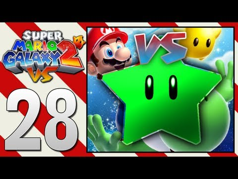 super-mario-galaxy-2-versus---episode-28