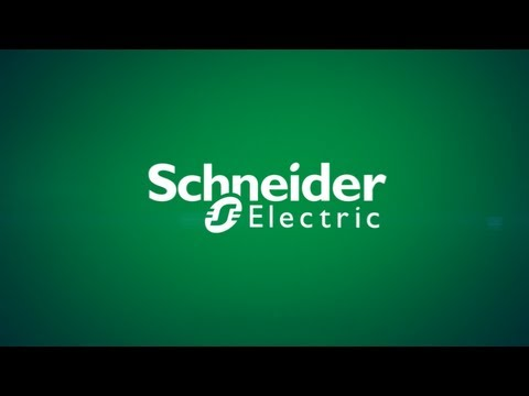 Schneider Electric's Success Story