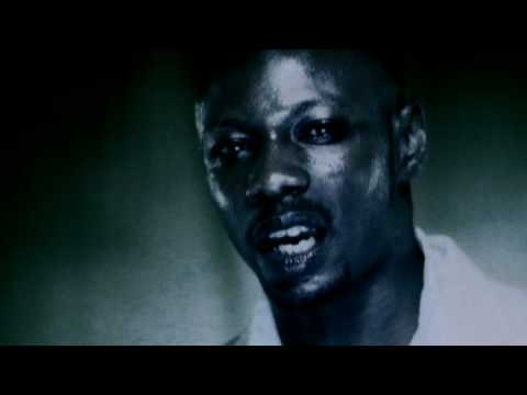 Mc Solaar - Inch'Allah (Clip Officiel)