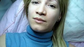 www.machiajtatuaj.ro Zarescu Dan ZDM gv5a22.avi
