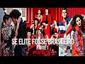 SE ELITE FOSSE BRASILEIRO #1