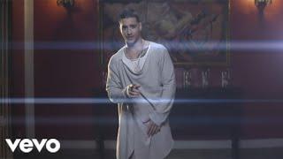 Maluma, Ozuna - Dispuesto (Music Video)