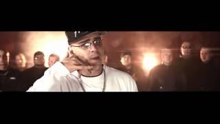 Der Asiate feat  Mr  No Name   Keine Träne Musikvideo HD