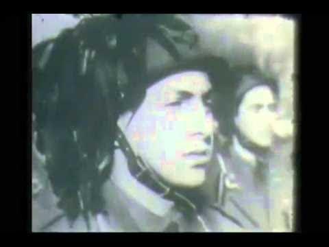 Discorso Camera Mussolini : Storico discorso del duce benito mussolini contro la germania