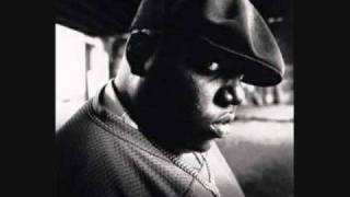 Notorious BIG - Mo Money Mo Problems (Instrumental)
