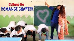 Firoj Chaudhary Comedy