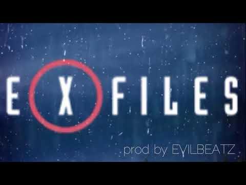 EvilBeatz - Ex-Files