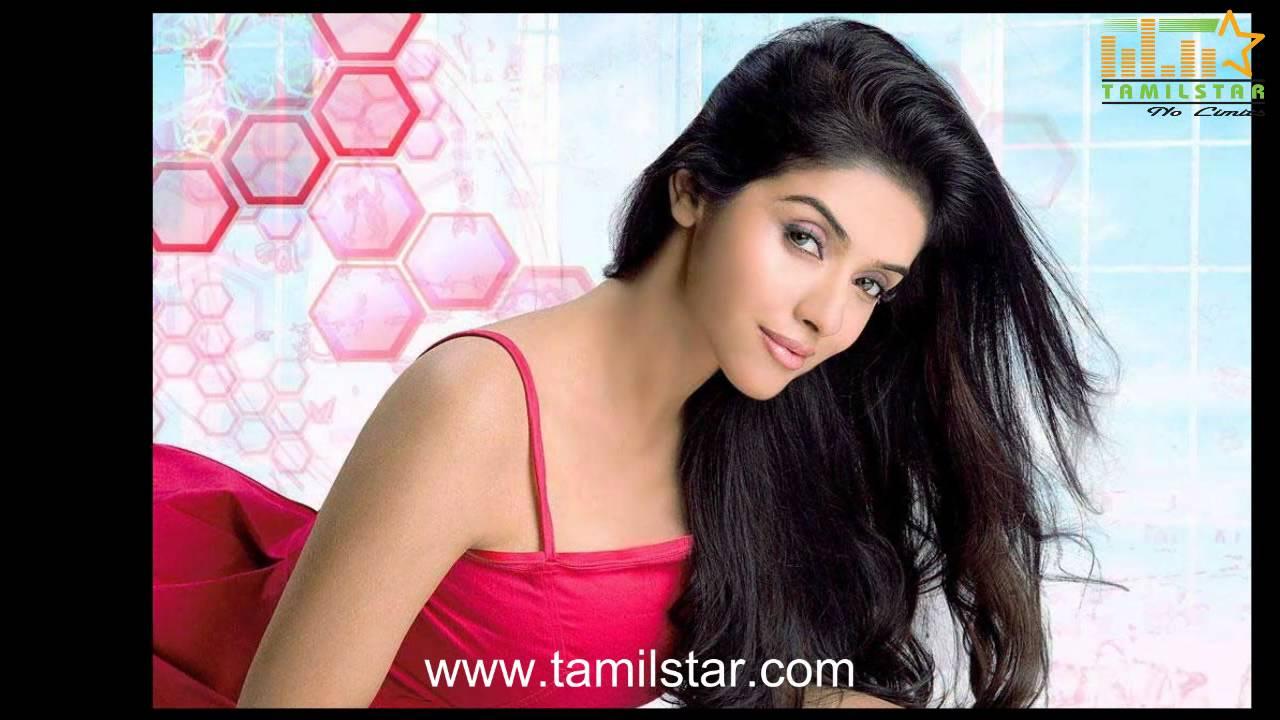 Tamil actress asin busy in hindi youtube tamil actress asin busy in hindi altavistaventures Images
