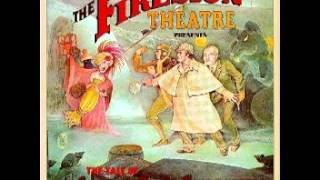 Firesign Theater - The Tale of the Giant Rat of Sumatra