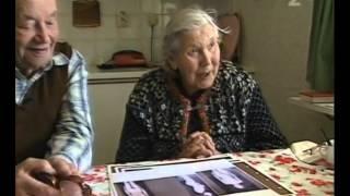 De Icke Önskvärda - Rashygien I Sverige (dokumentär 2002)