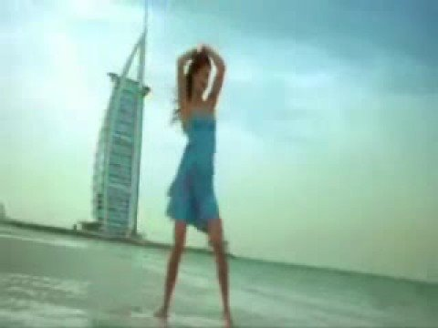 tujhe aksa beach ghuma doon hd video download