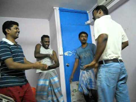 Aasaiya kaathula thoothu vittu mp3 song download